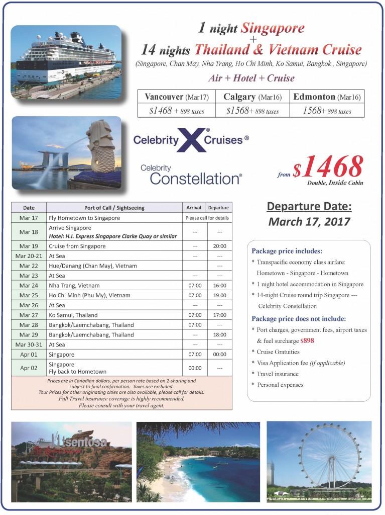 ALLMar17-1n-SIN-14-Cruise-1468-Jul-18-Agency-Copy (1)